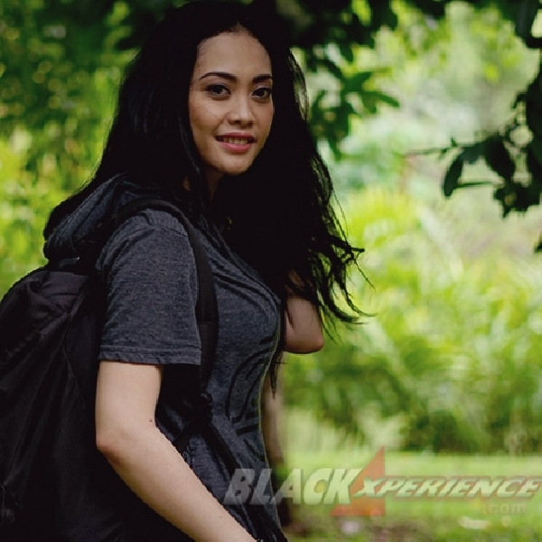 Julianne yang Superceria