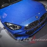 All-New BMW Z4 - Interpretasi Modern Roadster Klasik
