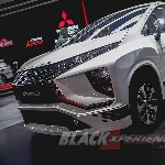 Ada Xpander Limited di IIMS 2019