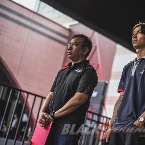 BlackAuto Battle Bandung 2017