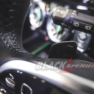 Mercedes Benz B 200 - Mewahnya Mercedes Rp700 Jutaan
