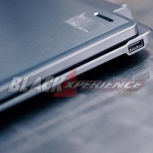 Acer N15P2 - Tablet Hybrid Serba Bisa