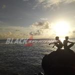 Adu Tajam Kamera Smartphone Selfie, Coolpad Fancy 3 VS Infinix Hot S