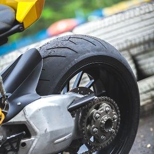 Modifikasi Kawasaki Z 250 FI, Street Fighter Tampil Layaknya Moge Eropa