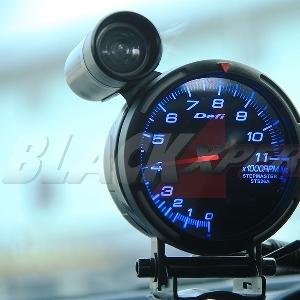 Perangkat RPM meter Defi