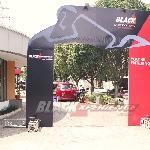 Kontes Modifikasi Black Motodify 2016 Dimulai!