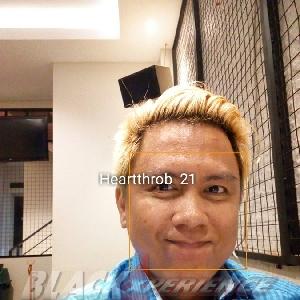 Coolpad Sky 3 Black Edition Smartphone Selfie Nan Elegan