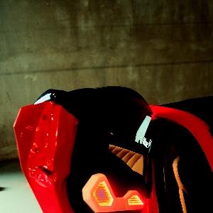 Modifikasi Honda Accord 2010: Hypercar Enthusiast