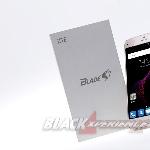 ZTE Blade S7, Smartphone Selfie Nan Powerfull
