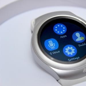 Gear S2, Nafas Baru Smartwatch Samsung
