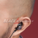 Dengarkan Musik Makin Asik dengan Infinix X-Earphone XE02