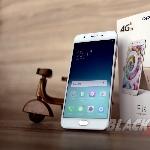 OPPO F1s, Smartphone Mid-Range, Jagonya Selfie