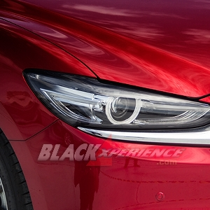 New Mazda6 ELITE Estate - Inikah Masa Depan Mobil Keluarga?