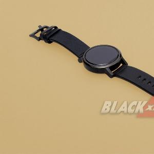 Jajal Lenovo Moto 360 2nd Gen, Smartwatch Canggih Bercitarasa Klasik