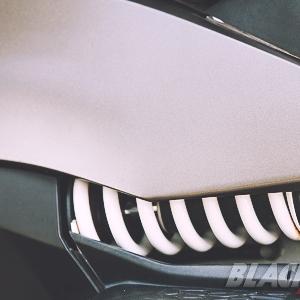 BMW C 650 GT