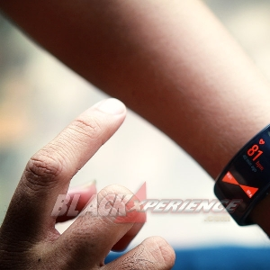 Kaya Fitur, Ini 5 Gadget Paling Dinanti Sepanjang 2016
