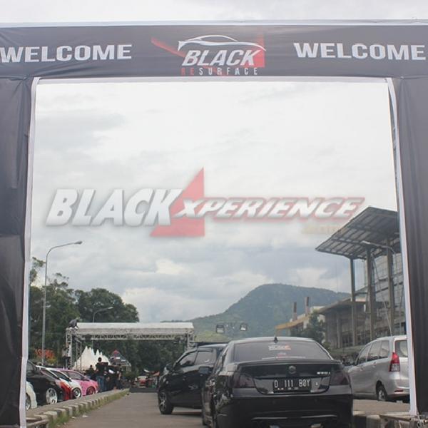 Black Resurface 2016