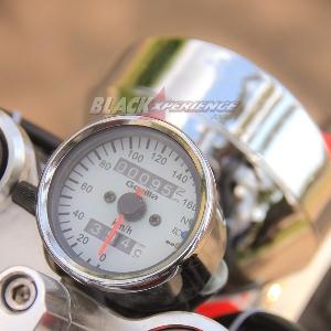 Speedometer variasi