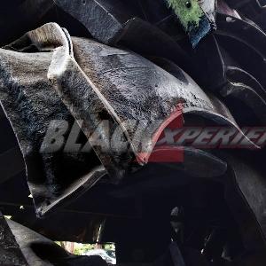 Modifikasi Simpel Eksterior Mitsubishi Xpander - Tinggal Pug n Play