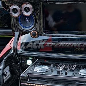 Audio Full Venom