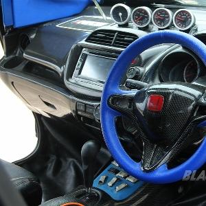 Dashboard full karbon
