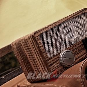 Pengaturan-fitur-dan-speaker-disamarkan-menjadi-radio-klasik