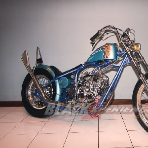 Pon-Chopper-by-Puspa-Kediri-Custom
