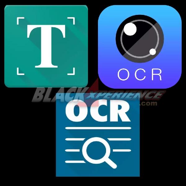 Praktis, Aplikasi Ini Bisa Ubah Imej Jadi Teks Digital