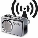 Streaming Radio Seru di Smartphone Dengan 3 Aplikasi Ini