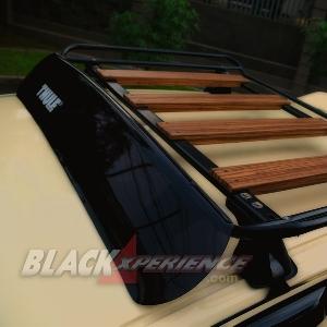 Roof-rack-custom