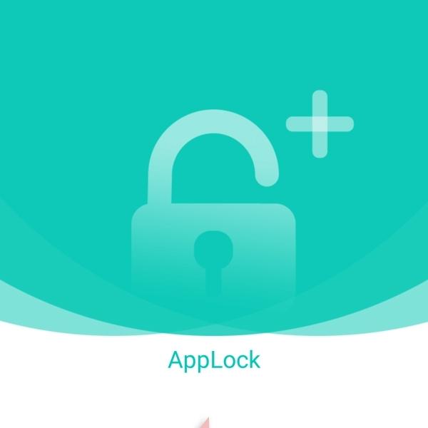 3 Tools Android Terbaik untuk Kunci Aplikasi