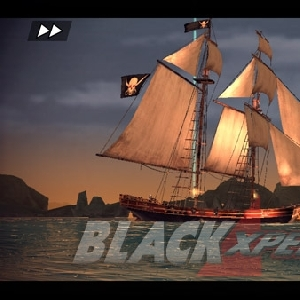 Mari Berlayar Bersama Bajak Laut Di Game Assassin's Creed: Pirates