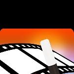Biar Video Tambah Keren Pakai Tiga Aplikasi Ini