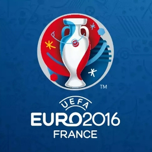 Kupas Tuntas EURO 2016 Lewat Aplikasi Ini
