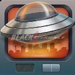 3 Aplikasi Movie Creator Visual Effect FX