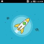 3 Aplikasi Browser Mumpuni Untuk Ponsel Pintar