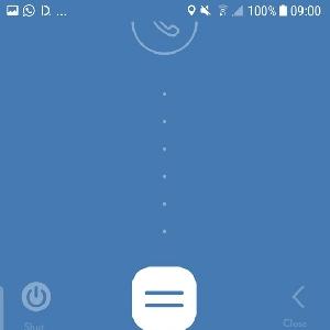 2 Aplikasi Amankan Perjalanan Mudik