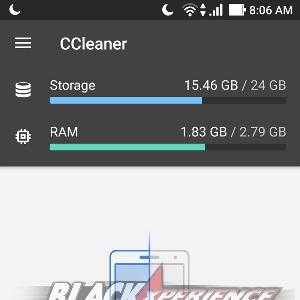 Bersihkan dan Percepat Kinerja Android dengan 3 Aplikasi Ini