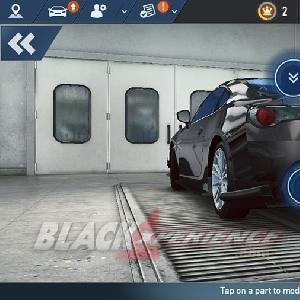 Salurkan Hobi Modifikasi Mobil Anda Lewat Tiga Game Android Ini