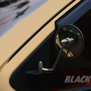 Spion-adopsi-dari-Volkswagen