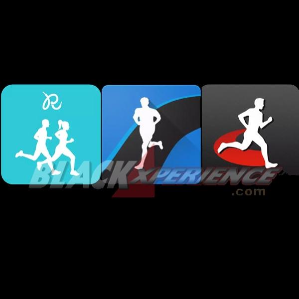 3 Aplikasi Fitness Tracker,BikinTubuh BugarAktivitas Lancar