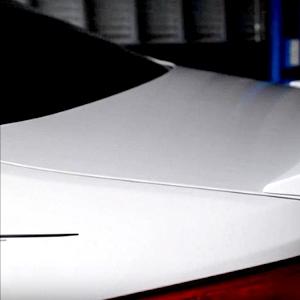 Panduan Modifikasi Bodykit BMW 530i (G30), Style Elegant dan Racing