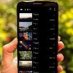 Dua Aplikasi Download Video Terbaik di Android
