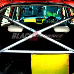 X-bar-diyakini-membantu-kestabilan-mobil-