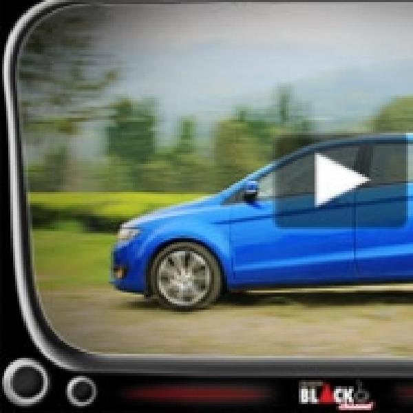 Suprima S, Wujud Hatchback Terbaik Proton