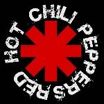Ini Dia Video Musik Terbaru Red Hot Chili Peppers, 'Go Robot'