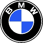 BMW Rilis Teaser Vision iNext