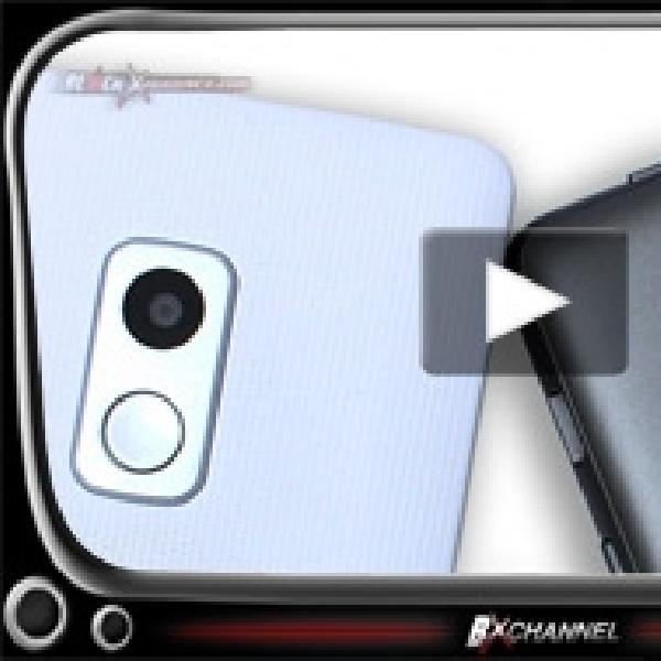 Adu Jago Smartphone Low-end, Acer Liquid Z205 dan Smartfren Andromax C3si