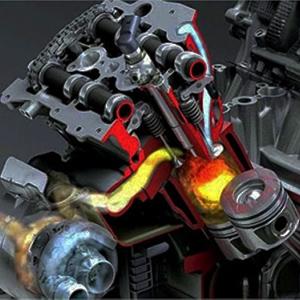 Mengapa Mesin Diesel Anda Kehilangan Tenaga dan Efisiensi?