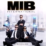 Trailer Baru Men in Black: International yang Makin Bikin Penasaran